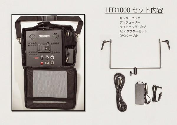 set1000