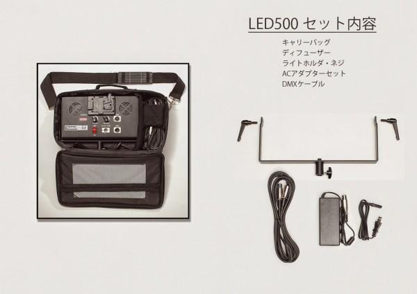set500