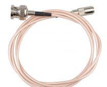 Video Assist Mini SDI Cables