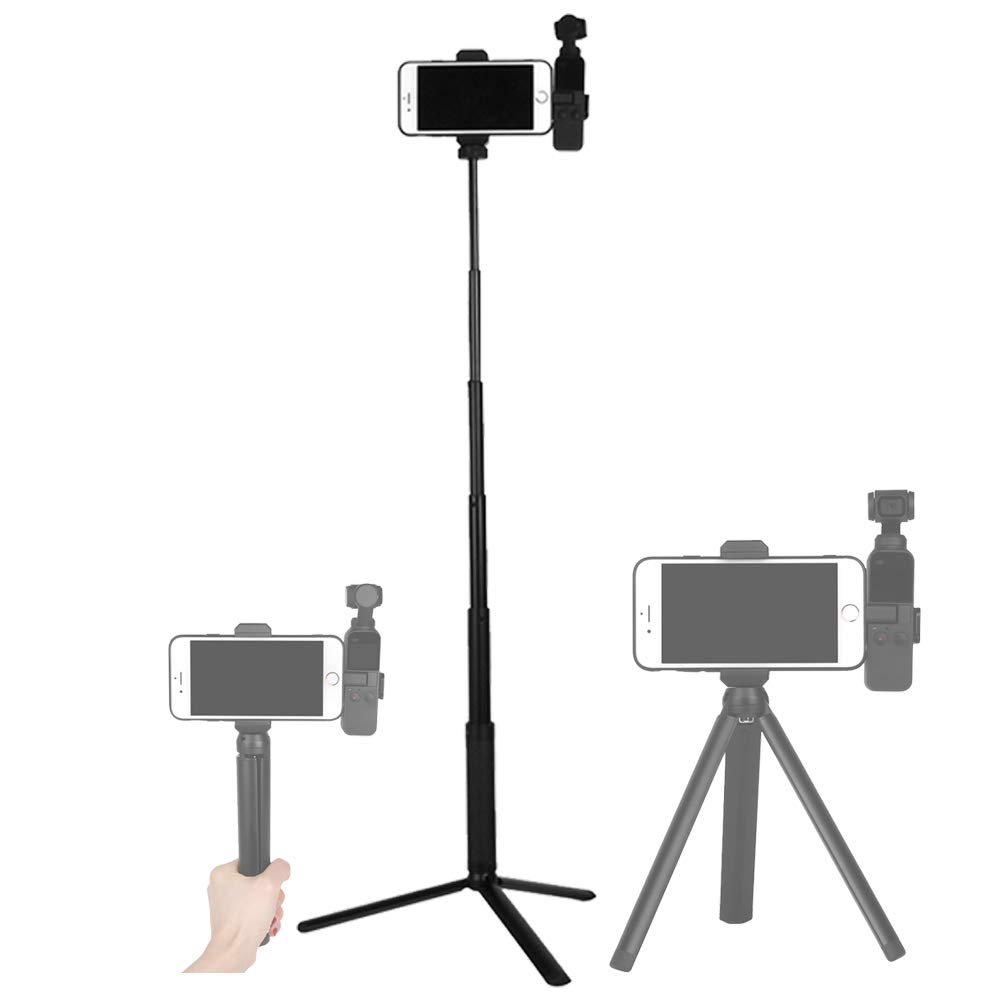自 撮り 棒 自撮り棒の使い方 自撮り棒の全てを解説するサイト