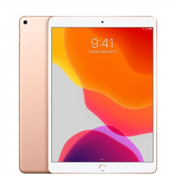 Apple  iPad Air Wi-Fiモデル 64GB - ゴールド