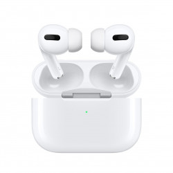 Apple AirPods Pro  [MWP22J/A]