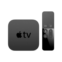 Apple TV 32GB [MGY52J/A]
