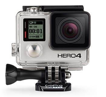 小型カメラ・防水カメラ