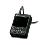 Panasonic-AG-HMR10