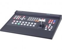 datavideo 4ch スイッチャー SE-700(2HD-SDI 2HDMI)