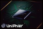 UniPhier