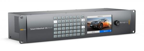 Smart Videohub12G40x40_4_2000px