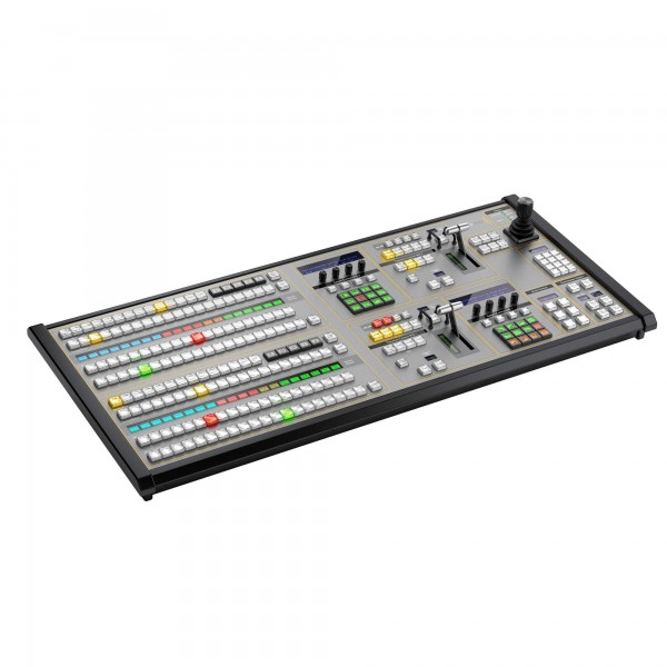 ATEM_2ME_BroadcastPanel_rental2000px