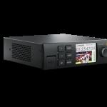 Teranex Mini - SDI to HDMI 12G_レンタル