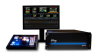 リプレイ・スロー再生・ダイジェスト再生 3Play4800