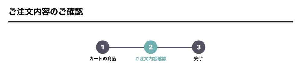 レンタル配送時間指定方法